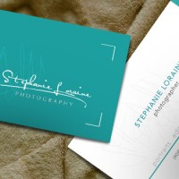 business_card2