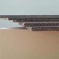 3 Layers box