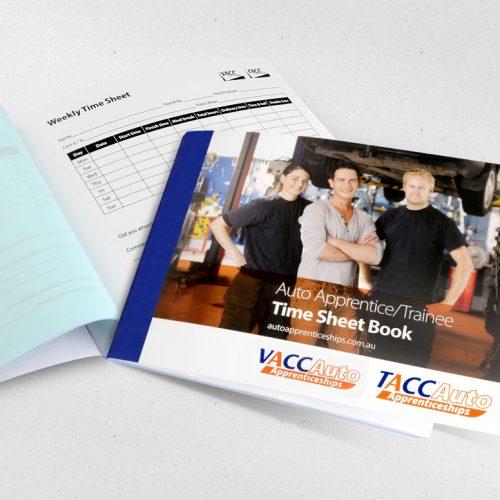 invoice booklet 2