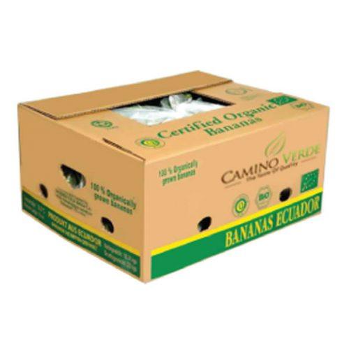 fuit box2