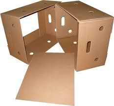 fuit box3