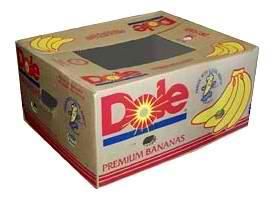 fuit box4