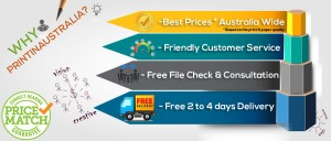 Cheap Printing Perth