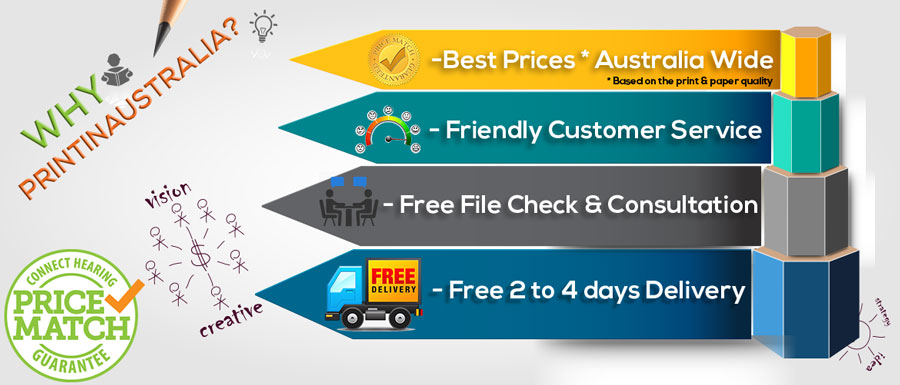 printing Adelaide, printing services in Adelaide