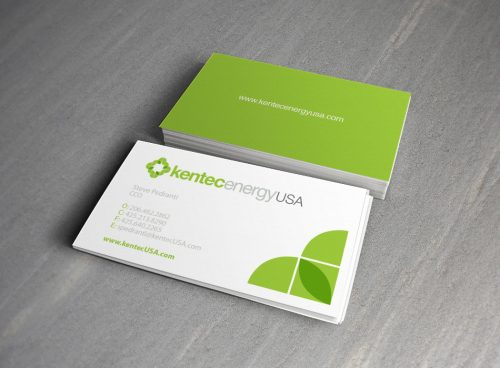 Quality Business Card in Australia