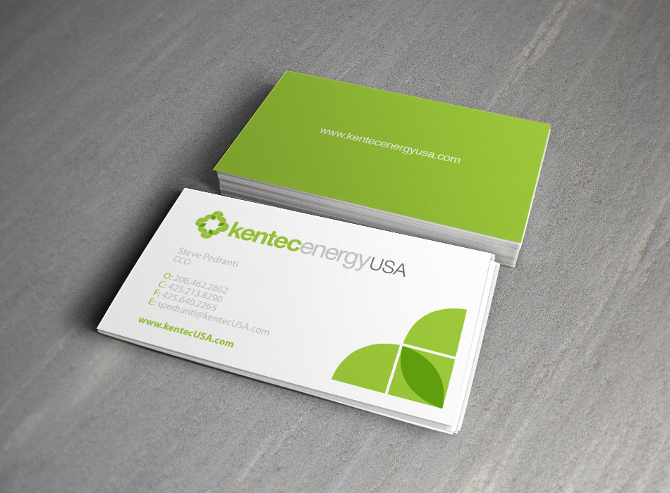 Business cards in australia which gives you that extra edge quality business card in australia reheart Images