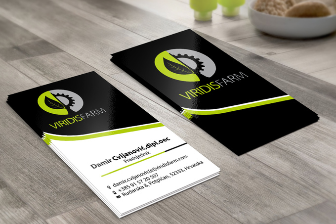 Why to choose business card printing in melbourne reheart Choice Image