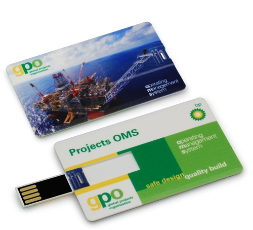 usb business card usb business card printing australia