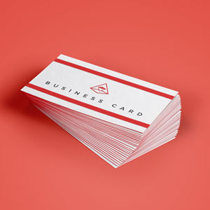 Digital printing services australia melbourne sydney brisbane business cards reheart Images