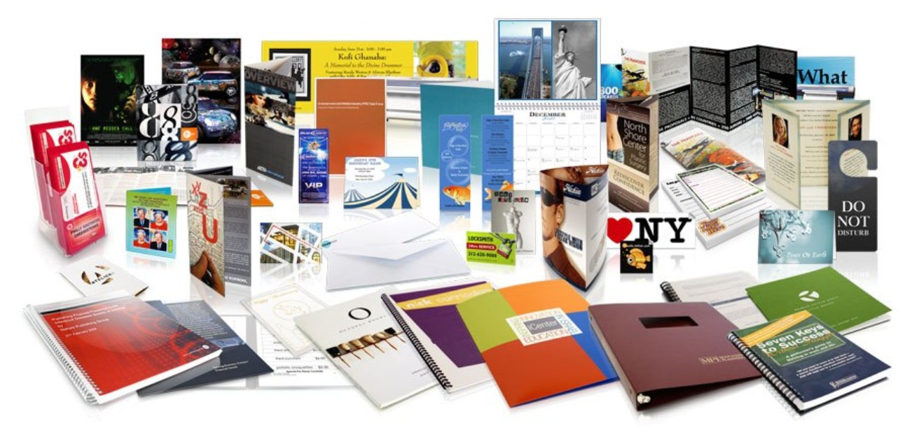 Print your flyer and other printing products in Melbourne today